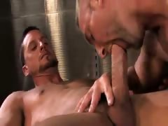 Indescretion: Dakota Rivers and Tom Wolfe