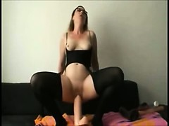Wife Needs Big Cock Tonight