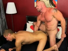 Twink movie Muscled hunks like Casey Williams love to get so